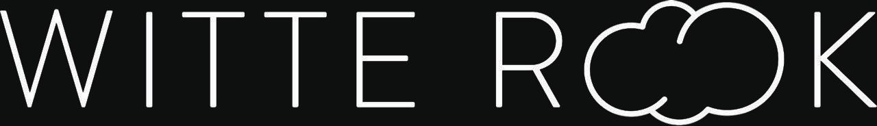 witte-rook-logo-wit-op-zwart